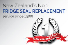 No.1 Seal Replacement Service